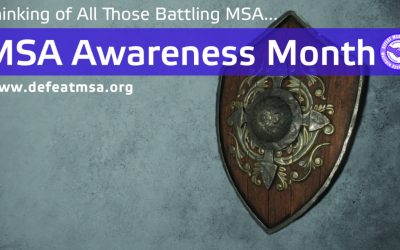 MSA AWARENESS WARRIORS ZOOM BACKGROUND