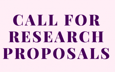 *NEW* – Defeat MSA Alliance Request for Research Proposals 2021