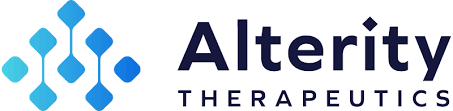 Alterity Announces Expanded ATH434 Phase 2 Program